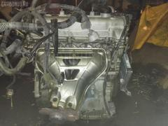 Двигатель Toyota Allion NZT240 1NZ-FE Фото 5