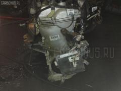 Двигатель Toyota Allion NZT240 1NZ-FE Фото 6