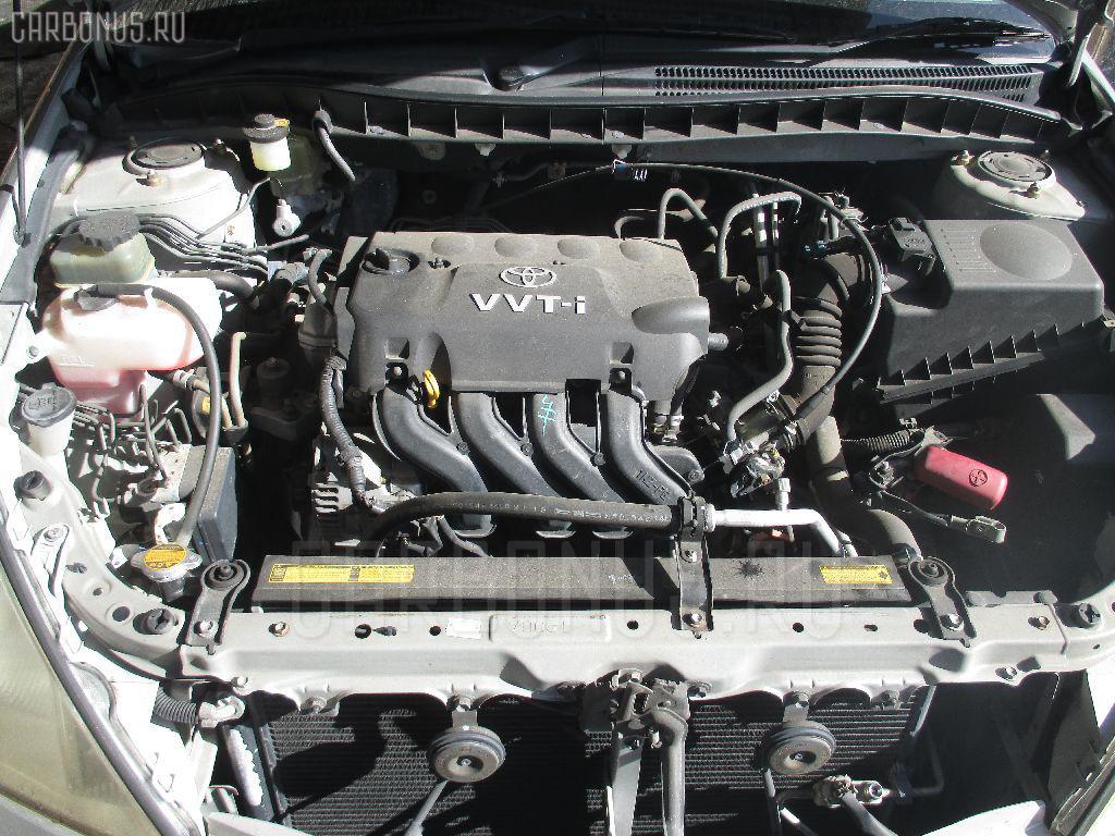 Мотор печки TOYOTA ALLION NZT240 Фото 7