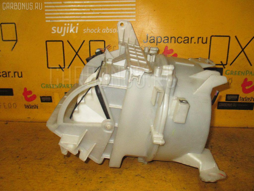 Мотор печки TOYOTA ALLION NZT240 Фото 2