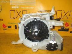 Мотор печки Toyota Allion NZT240 Фото 1