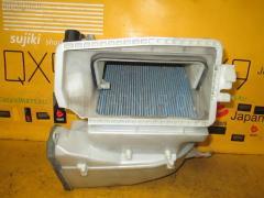 Мотор печки Toyota Allion NZT240 Фото 3