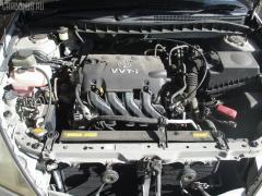 Консоль КПП Toyota Allion NZT240 Фото 6
