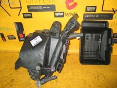 Блок предохранителей Toyota Allion NZT240 1NZ-FE Фото 1