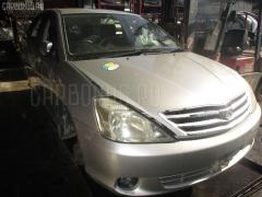 Балка под ДВС TOYOTA ALLION NZT240 1NZ-FE Фото 3