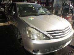 Стойка амортизатора TOYOTA ALLION NZT240 1NZ-FE Фото 4