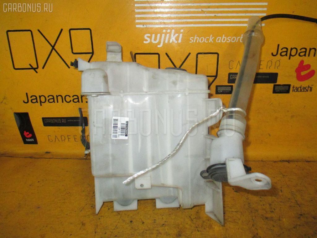Бачок омывателя TOYOTA IPSUM ACM26W. Фото 9