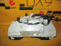Спидометр TOYOTA IPSUM ACM26W 2AZ-FE Фото 1