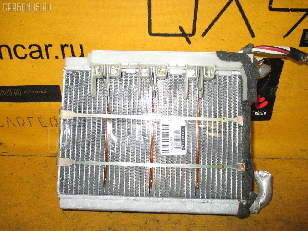 Радиатор печки TOYOTA IPSUM ACM26W 2AZ-FE Фото 1