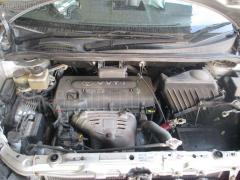 Глушитель Toyota Ipsum ACM26W 2AZ-FE Фото 5
