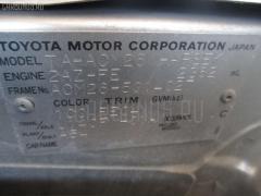 Датчик ABS Toyota Ipsum ACM26W 2AZ-FE Фото 2