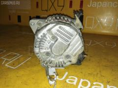 Генератор TOYOTA IPSUM ACM26W 2AZ-FE Фото 5