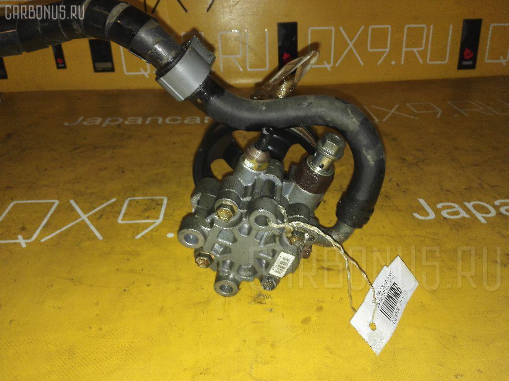 Насос гидроусилителя Toyota Ipsum ACM26W 2AZ-FE Фото 1