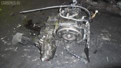 КПП автоматическая Toyota Corolla spacio ZZE124N 1ZZ-FE Фото 1