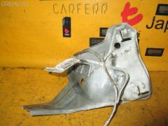 Крепление фары TOYOTA COROLLA SPACIO ZZE124N Фото 3