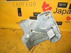 Крепление фары TOYOTA COROLLA SPACIO ZZE124N Фото 4