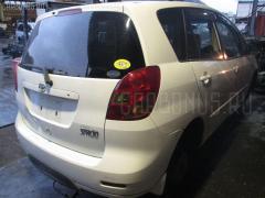 Привод Toyota Corolla spacio ZZE124N 1ZZ-FE Фото 4