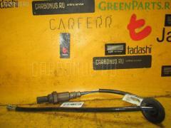 Лямбда-зонд Toyota Corolla spacio ZZE124N 1ZZ-FE Фото 1