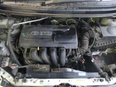 Датчик ABS Toyota Corolla spacio ZZE124N 1ZZ-FE Фото 5