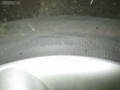 Автошина легковая летняя LATITUDE TOUR HP 215/65R16
