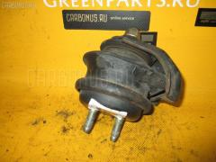 Подушка двигателя Toyota GX100 1G-FE Фото 1