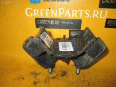 Подушка КПП Toyota GX90 1G-FE Фото 2