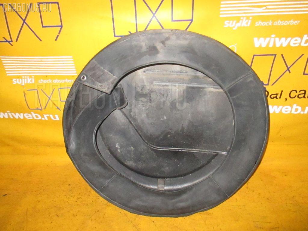 Колпак запасного колеса HONDA CR-V RD1 Фото 1