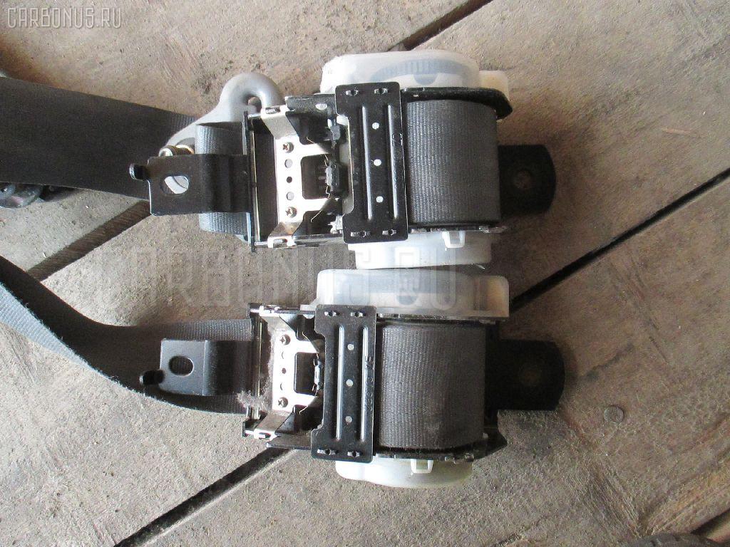 Ремень безопасности HONDA CR-V RD1 B20B Фото 1