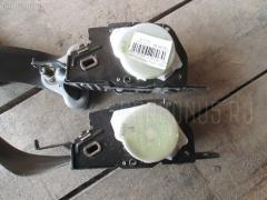 Ремень безопасности HONDA CR-V RD1 B20B Фото 2