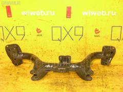 Балка подвески Honda Cr-v RD1 B20B Фото 1