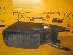 Бардачок Toyota JZX100 Фото 3