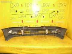 Бампер Toyota Cresta GX100 Фото 3