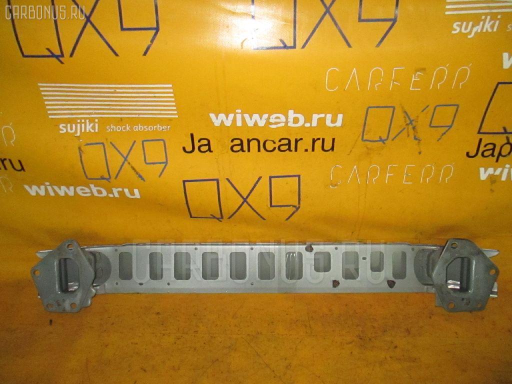 Жесткость бампера TOYOTA IPSUM ACM26W. Фото 1