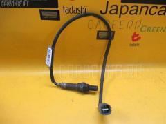 Лямбда-зонд Toyota GX100 1G-FE Фото 1