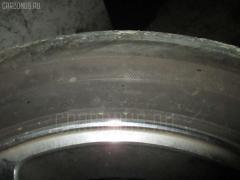 Автошина легковая летняя Bridgestone NEXTRY 195/55R15 BRIDGESTONE Фото 2