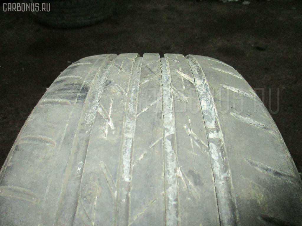 Автошина легковая летняя Bridgestone NEXTRY 195/55R15 BRIDGESTONE Фото 1