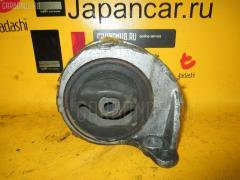 Подушка двигателя Nissan Primera camino wagon WHP11 SR20DE Фото 2