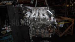 Двигатель TOYOTA VISTA ARDEO SV50G 3S-FSE Фото 2