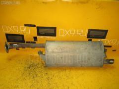Глушитель Toyota Vista ardeo SV50G 3S-FSE Фото 1