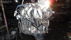 Двигатель Toyota Crown comfort SXS13 3S-FE Фото 4