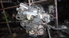 Двигатель Toyota Crown comfort SXS13 3S-FE Фото 5