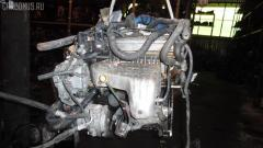 Двигатель Toyota Crown comfort SXS13 3S-FE Фото 6