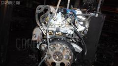 Двигатель Toyota Crown comfort SXS13 3S-FE Фото 7