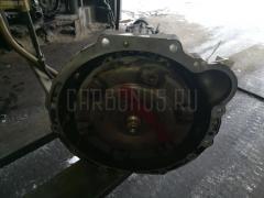 КПП автоматическая Toyota Crown comfort SXS13 3S-FE Фото 4