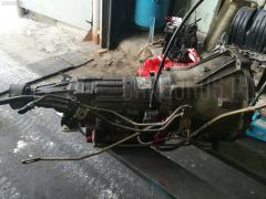 КПП автоматическая Toyota Crown comfort SXS13 3S-FE Фото 6