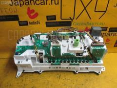Спидометр TOYOTA MARK II GX81 1G-FE Фото 2
