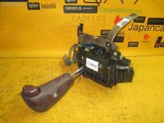 Ручка КПП Toyota GX81 Фото 2