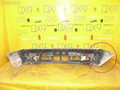Бампер TOYOTA CRESTA GX81 Фото 2