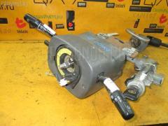Рулевая колонка Toyota GX100 Фото 2