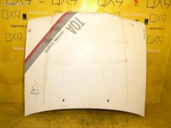 Капот TOYOTA CROWN COMFORT SXS13 Фото 1